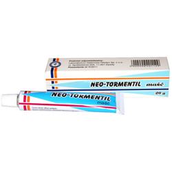 Ivermectin paste human dosage